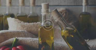 5 Things You Didn't Know You Could Do With Olive Oil
